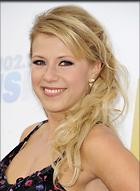 Celebrity Photo: Jodie Sweetin 1200x1641   307 kb Viewed 45 times @BestEyeCandy.com Added 54 days ago