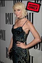 Celebrity Photo: Taylor Swift 2400x3600   1.4 mb Viewed 2 times @BestEyeCandy.com Added 18 days ago