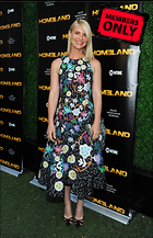 Celebrity Photo: Claire Danes 1932x3000   1.3 mb Viewed 1 time @BestEyeCandy.com Added 641 days ago
