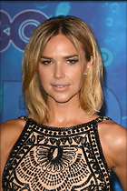 Celebrity Photo: Arielle Kebbel 2100x3150   988 kb Viewed 62 times @BestEyeCandy.com Added 173 days ago