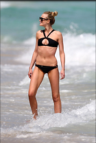 Celebrity Photo: Anne Vyalitsyna 671x1000   109 kb Viewed 37 times @BestEyeCandy.com Added 659 days ago
