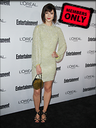 Celebrity Photo: Mary Elizabeth Winstead 3456x4626   2.2 mb Viewed 1 time @BestEyeCandy.com Added 31 days ago