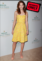 Celebrity Photo: Michelle Monaghan 2400x3510   1.5 mb Viewed 5 times @BestEyeCandy.com Added 853 days ago