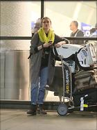Celebrity Photo: Evan Rachel Wood 1200x1600   199 kb Viewed 13 times @BestEyeCandy.com Added 46 days ago