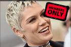 Celebrity Photo: Jessie J 4500x2983   2.2 mb Viewed 1 time @BestEyeCandy.com Added 668 days ago
