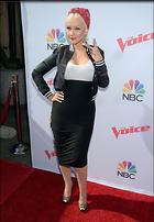 Celebrity Photo: Christina Aguilera 1200x1732   187 kb Viewed 150 times @BestEyeCandy.com Added 575 days ago