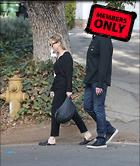 Celebrity Photo: Renee Zellweger 2856x3390   2.4 mb Viewed 1 time @BestEyeCandy.com Added 150 days ago