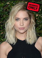 Celebrity Photo: Ashley Benson 2860x3932   2.3 mb Viewed 4 times @BestEyeCandy.com Added 85 days ago