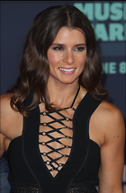 Celebrity Photo: Danica Patrick 1950x3000   834 kb Viewed 91 times @BestEyeCandy.com Added 178 days ago