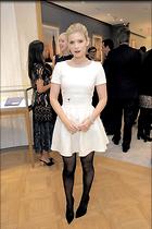 Celebrity Photo: Kate Mara 1200x1803   332 kb Viewed 56 times @BestEyeCandy.com Added 26 days ago