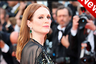 Celebrity Photo: Julianne Moore 1200x801   109 kb Viewed 12 times @BestEyeCandy.com Added 13 days ago