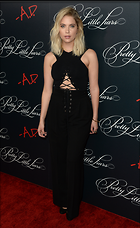 Celebrity Photo: Ashley Benson 2819x4596   1.3 mb Viewed 44 times @BestEyeCandy.com Added 97 days ago