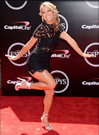 Celebrity Photo: Denise Austin 1200x1629   272 kb Viewed 117 times @BestEyeCandy.com Added 183 days ago