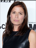 Celebrity Photo: Maura Tierney 2400x3211   989 kb Viewed 30 times @BestEyeCandy.com Added 26 days ago