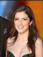 Celebrity Photo: Anna Kendrick 2249x3000   858 kb Viewed 46 times @BestEyeCandy.com Added 106 days ago