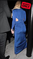 Celebrity Photo: Jessica Simpson 2764x4848   1.7 mb Viewed 2 times @BestEyeCandy.com Added 15 days ago