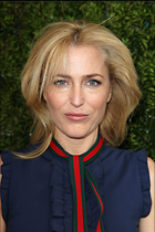 Celebrity Photo: Gillian Anderson 23 Photos Photoset #347132 @BestEyeCandy.com Added 391 days ago
