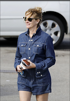 Celebrity Photo: Julia Roberts 1200x1743   224 kb Viewed 50 times @BestEyeCandy.com Added 431 days ago