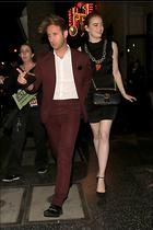 Celebrity Photo: Emma Stone 2400x3600   903 kb Viewed 14 times @BestEyeCandy.com Added 19 days ago