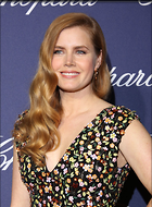 Celebrity Photo: Amy Adams 31 Photos Photoset #352544 @BestEyeCandy.com Added 17 days ago
