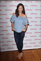 Celebrity Photo: Vanessa Minnillo 2400x3513   832 kb Viewed 87 times @BestEyeCandy.com Added 311 days ago