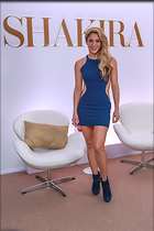 Celebrity Photo: Shakira 2137x3205   459 kb Viewed 36 times @BestEyeCandy.com Added 28 days ago