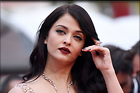 Celebrity Photo: Aishwarya Rai 3000x1997   894 kb Viewed 149 times @BestEyeCandy.com Added 800 days ago