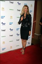 Celebrity Photo: Kim Raver 2400x3600   807 kb Viewed 45 times @BestEyeCandy.com Added 147 days ago