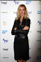 Celebrity Photo: Kim Raver 2400x3600   702 kb Viewed 47 times @BestEyeCandy.com Added 147 days ago