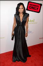 Celebrity Photo: Christina Milian 1970x3000   1.8 mb Viewed 0 times @BestEyeCandy.com Added 3 days ago