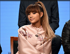 Celebrity Photo: Ariana Grande 1200x915   147 kb Viewed 26 times @BestEyeCandy.com Added 143 days ago