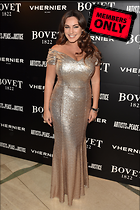 Celebrity Photo: Kelly Brook 2643x3965   2.4 mb Viewed 2 times @BestEyeCandy.com Added 73 days ago