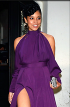 Celebrity Photo: Rosario Dawson 1200x1837   172 kb Viewed 42 times @BestEyeCandy.com Added 78 days ago