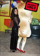 Celebrity Photo: Salma Hayek 2400x3361   1.6 mb Viewed 1 time @BestEyeCandy.com Added 10 days ago