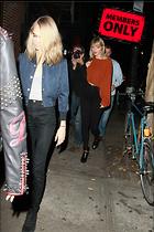 Celebrity Photo: Taylor Swift 2400x3600   3.6 mb Viewed 2 times @BestEyeCandy.com Added 147 days ago