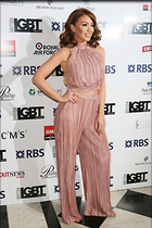 Celebrity Photo: Natasha Hamilton 1470x2205   365 kb Viewed 140 times @BestEyeCandy.com Added 702 days ago