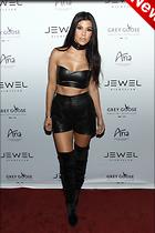 Celebrity Photo: Kourtney Kardashian 1200x1800   197 kb Viewed 4 times @BestEyeCandy.com Added 5 hours ago