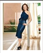 Celebrity Photo: Diane Lane 1200x1450   175 kb Viewed 70 times @BestEyeCandy.com Added 57 days ago