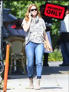 Celebrity Photo: Amy Adams 2242x3000   1.3 mb Viewed 0 times @BestEyeCandy.com Added 5 days ago