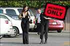 Celebrity Photo: Brenda Song 2500x1667   1.9 mb Viewed 0 times @BestEyeCandy.com Added 54 days ago