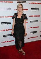 Celebrity Photo: Brittany Snow 18 Photos Photoset #344260 @BestEyeCandy.com Added 649 days ago