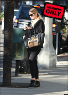 Celebrity Photo: Ashlee Simpson 2310x3255   2.3 mb Viewed 0 times @BestEyeCandy.com Added 122 days ago