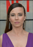 Celebrity Photo: Linda Cardellini 2449x3501   733 kb Viewed 70 times @BestEyeCandy.com Added 122 days ago