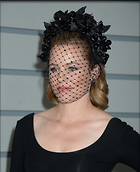 Celebrity Photo: Elizabeth Banks 3000x3693   1.2 mb Viewed 38 times @BestEyeCandy.com Added 50 days ago