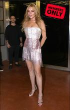 Celebrity Photo: Lindsay Lohan 3161x4963   1.4 mb Viewed 2 times @BestEyeCandy.com Added 42 days ago