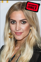 Celebrity Photo: Ashlee Simpson 3179x4769   5.5 mb Viewed 1 time @BestEyeCandy.com Added 176 days ago