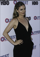Celebrity Photo: Alicia Silverstone 2802x3985   497 kb Viewed 89 times @BestEyeCandy.com Added 213 days ago