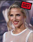 Celebrity Photo: Elsa Pataky 3304x4200   3.2 mb Viewed 4 times @BestEyeCandy.com Added 165 days ago