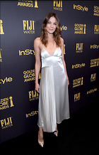 Celebrity Photo: Michelle Monaghan 658x1024   163 kb Viewed 48 times @BestEyeCandy.com Added 702 days ago