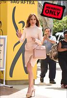 Celebrity Photo: Jennifer Lopez 3456x5015   4.9 mb Viewed 1 time @BestEyeCandy.com Added 4 days ago